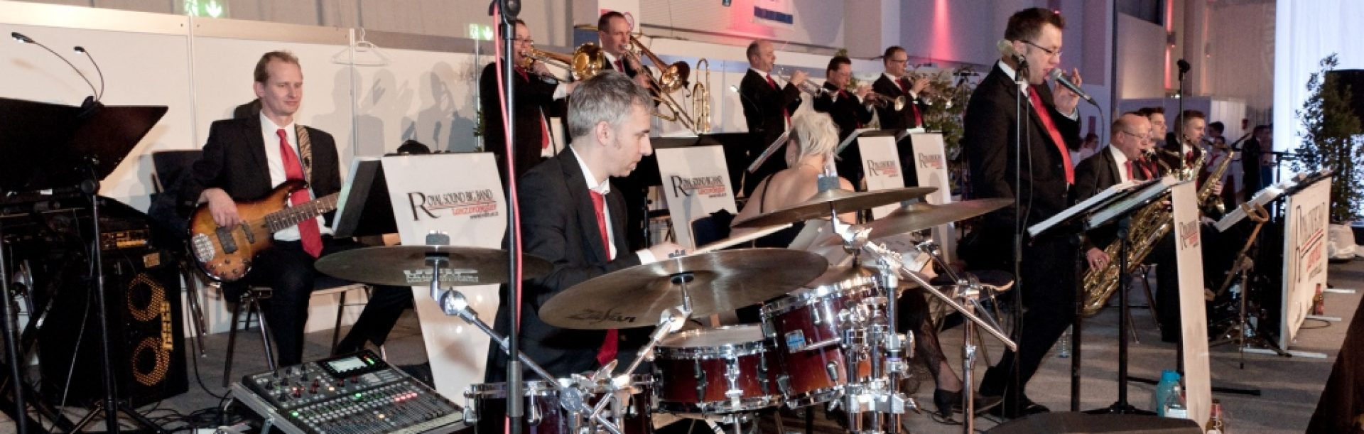Royal Sound Big Band