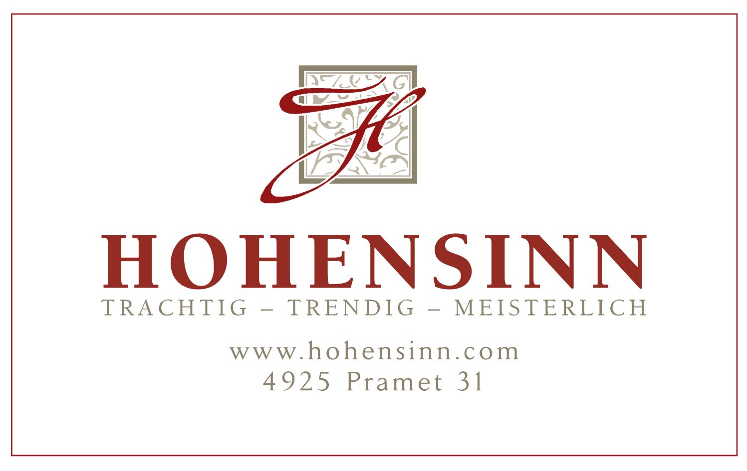 Hohensinn_gr_dicker-1