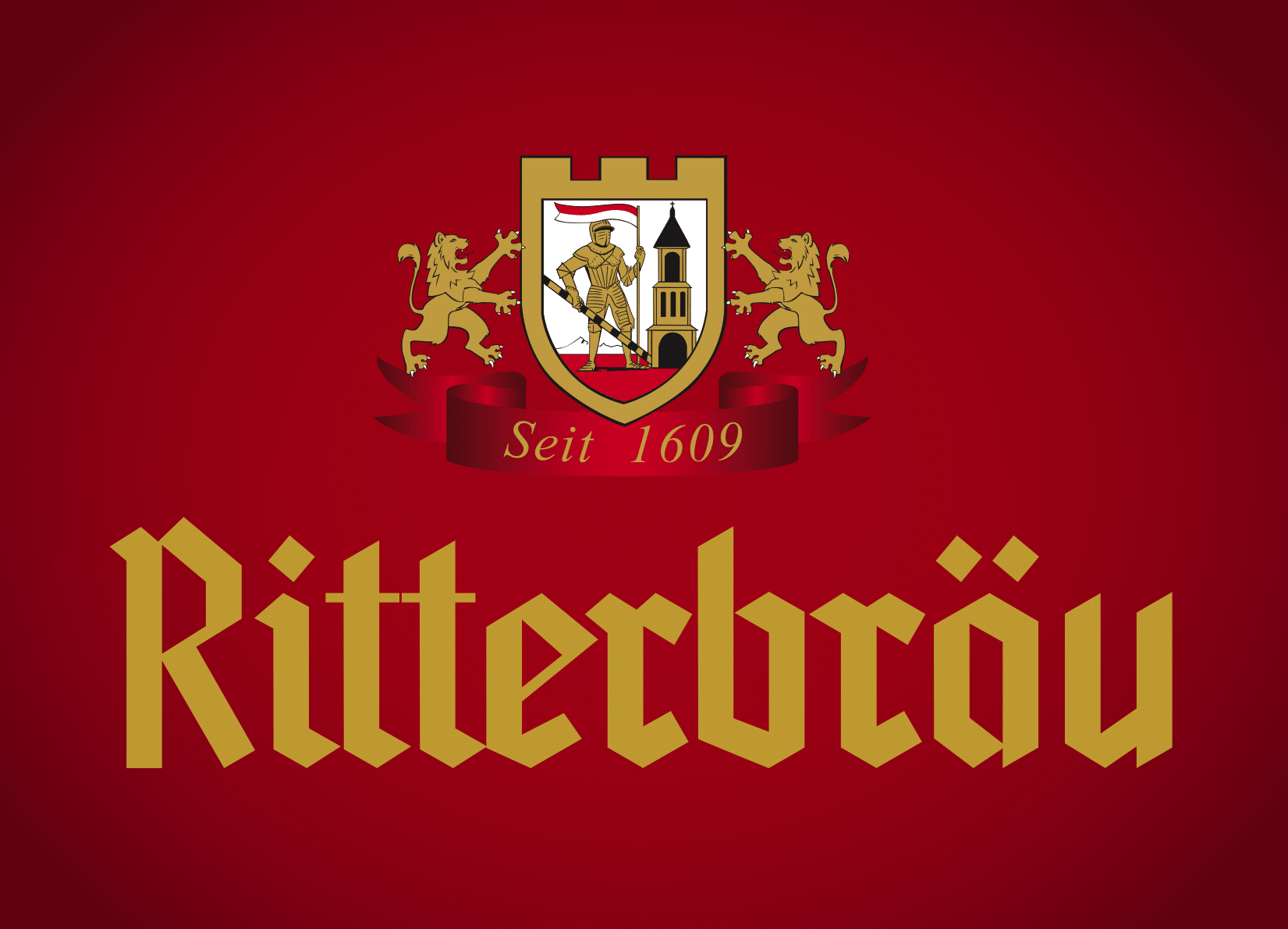 Ritterbräu-1